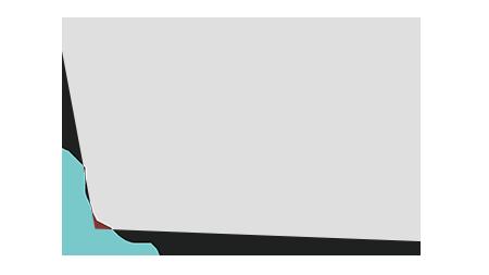 ActivCorner Corporate